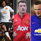 ANALYSIS: Based on statistics across the season, this is the side Louis van Gaal should play for the remaining few games to give them the best chance of a Champions League return