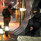 Battlefield Hardline - Money Money Money