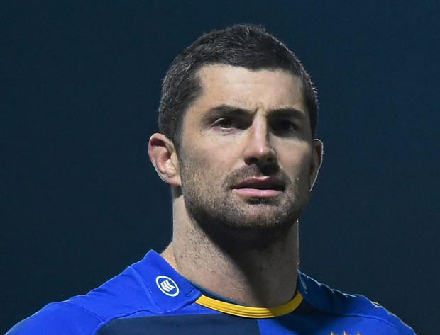 Six nations hero Rob Kearney would appear to be an automatic starter for Leinster's Champions Cup quarter-final clash with Bath on Saturday