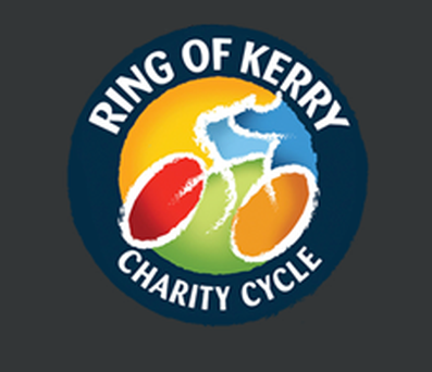 The Ring of Kerry Charity Cycle takes place on July 5.