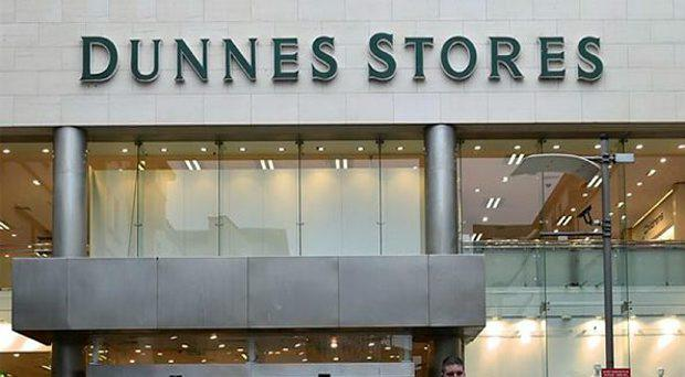"A letter issued by Dunnes Stores management earlier this year said they will ""not enter into direct discussions"" with a trade union"