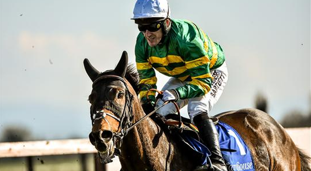 AP McCoy has been snapped up to partner Don Cossack in what has the makings of a thrilling Melling Chase at Aintree this afternoon