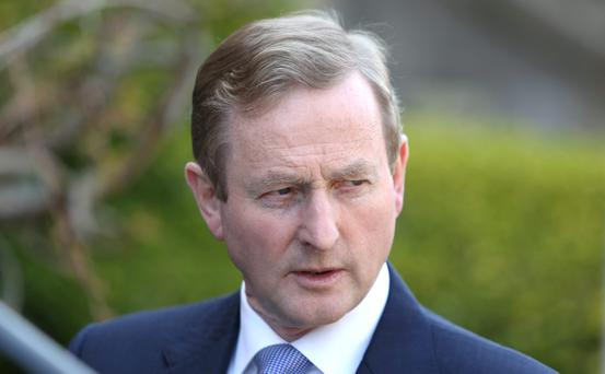 Among other things, the people saw a rather cynical and quixotic Government move, with big personal backing from Taoiseach Enda Kenny, to window dress rather than move on with real political reforms