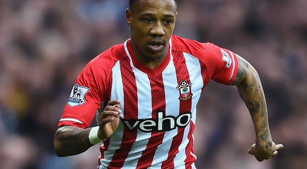 Southampton's Nathaniel Clyne will move to Liverpool
