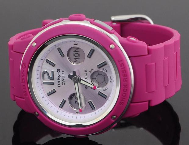 Baby-G Watches.jpg