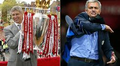 Trophy hunter: There are seven good reasons why Arsenal winning the Premier League should not be discounted