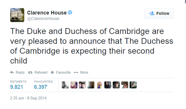 royal-baby-tweet.png