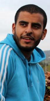 Ibrahim Halawa has been languishing in an Egyptian jail for over 600 days, despite the fact that Amnesty International has consistently said Dublin-born Ibrahim Halawa is innocent