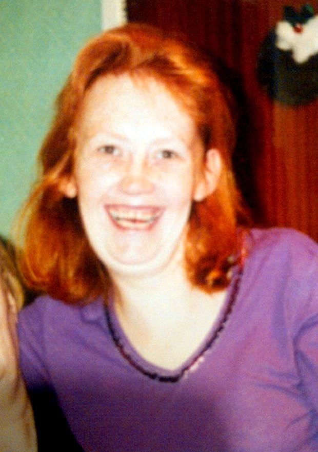 Victim Tracey Woodford South Wales Police /PA Wire