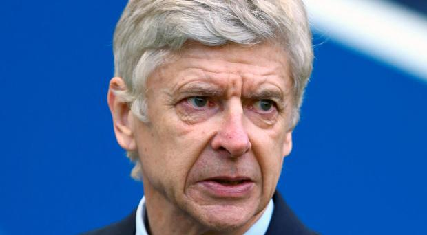 Arsene Wenger received criticism after Fabregas elected to join Chelsea for £27m but argued that he had no room in for his former captain having signed the likes of Mesut Ozil