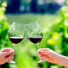 Raise a glass to the unfamiliar, diverse choice of wines from Portugal