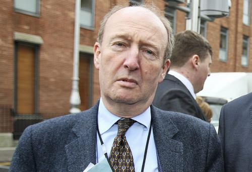 PAC member Shane Ross said answers were needed
