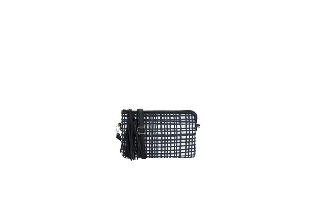 Enrenada Cross bag, €19.99