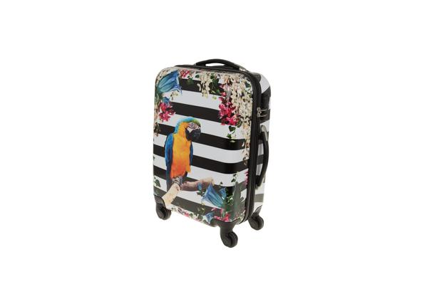 Amazonas Trolley, €54.99