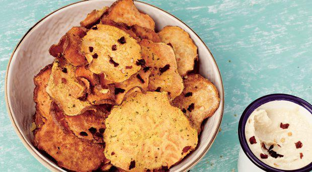 Sweet Potato Crisps with H.jpg
