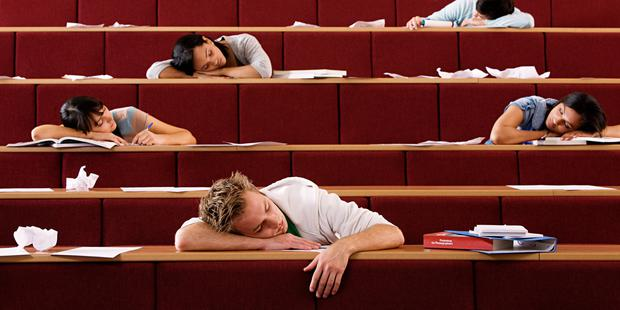 o-STUDENT-SLEEPING-facebook.jpg