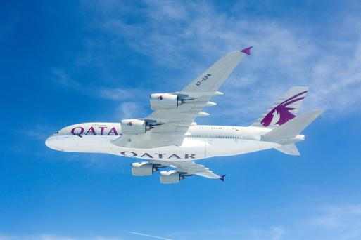Loved by the public, but resisted by many airlines, the A380 is struggling to take off with buyers