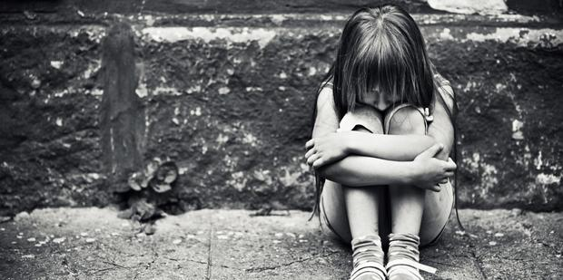 Speaking to the Irish Independent, CCLRP director Dr Carol Coulter said the latest report was evidence that further support was needed to help vulnerable young children