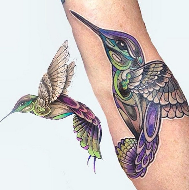 the audacity of tattoos in the workplace communications essay Free essay: tattoos in the workplace christina responsive-final draft april 4,  2013 there is always a lot of controversy when it comes to.