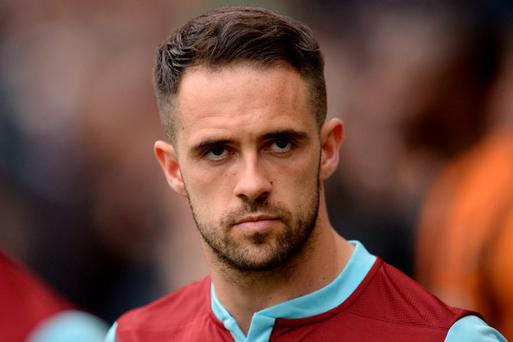 Danny Ings match-winning gola at the KC Stadium was not enough to prevent relegation
