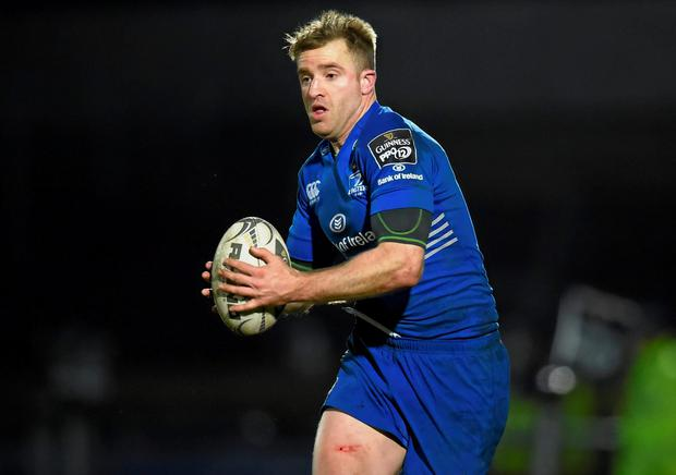 65002bc65c9b  We read last week about Luke Fitzgerald going in and having a labrum  repair that