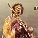 Fender, whose guitars were played by rock legends such as Jimi Hendrix (pictured), is thought to be paying around €5m for Irish music software company Riffstation