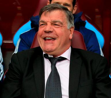 West Ham manager Sam Allardyce has decided that he will leave the club even if they offer him a new contract in the next few weeks