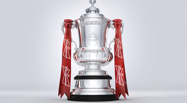 After an absence of almost 20 years, the FA Cup Final, is returning to terrestrial television in Ireland, with TV3 making the announcement today.