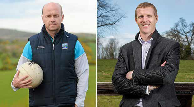Peter Canavan and Henry Shefflin will add to the unrivalled 2015 Championship coverage in the Irish Independent and Independent.ie
