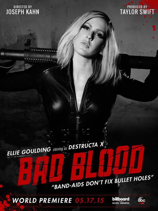 Ellie-Goulding-Bad-Blood.jpg