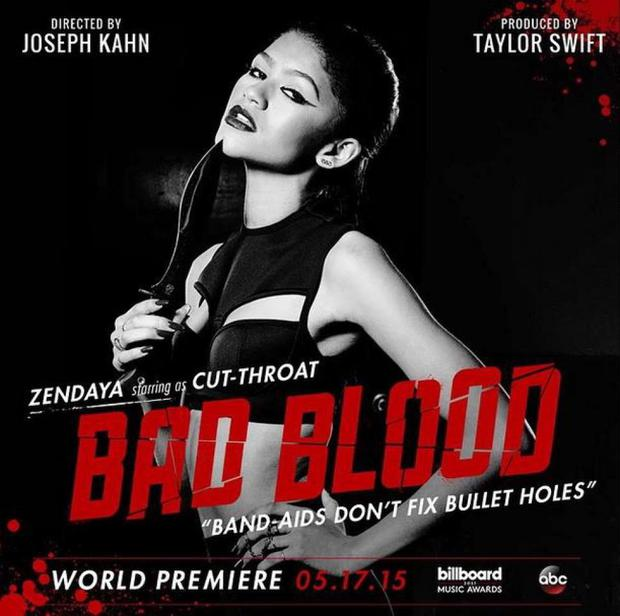 zendaya-cut-throat.jpg