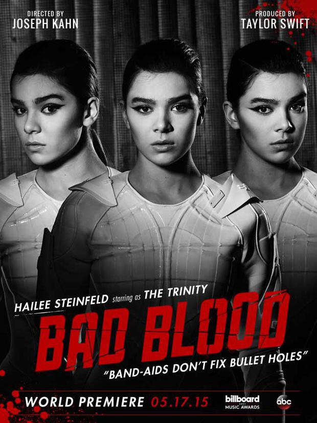 hailee-steinfeld-bad-blood-poster.jpg