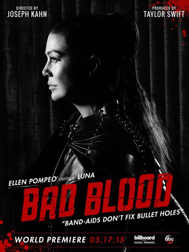 Ellen-Pompeo-Luna-Bad-Blood.jpg