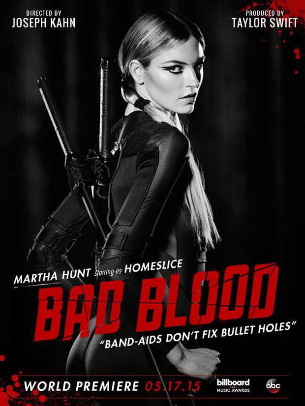 Martha-Hunt-Bad-Blood.jpg