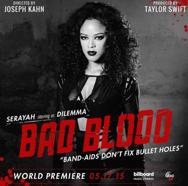 serayah-mcneill-bad-blood.jpg