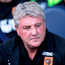 "Hull City manager Steve Bruce insisted that club owner Assem Allam will ""do the right thing"" in regards to Jake Livermore, who tested positive for cocaine this week"