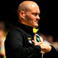Norwich City manager Alex Neil has guided his team to a play-off final against Middlesbrough