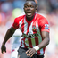 Southampton's Sadio Mane scored the fastest hat-trick in Premier League history