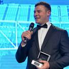 Henshaw is without doubt the western province's first genuine rugby superstar and more to the point he carries that status with humility