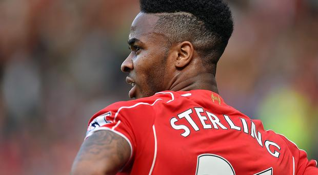 The latest face-to-face discussion has been initiated by Ward, who halted negotiations in March to enable Sterling to concentrate on trying to help his club qualify for Europe