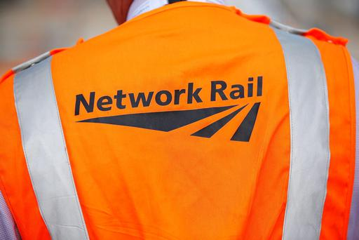 Rail passengers have been warned that services will be at a