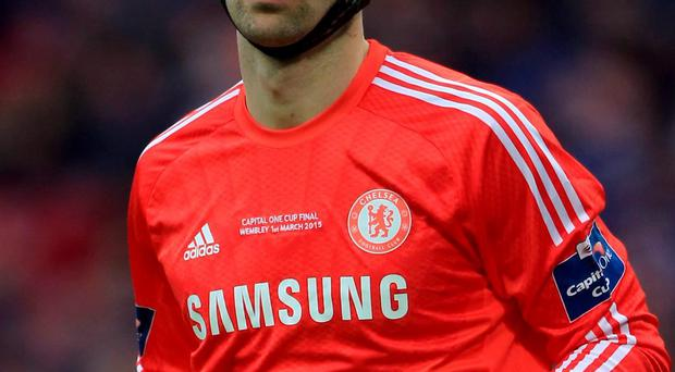 Chelsea have told Petr Cech that they will not stand in his way should he wish to leave this summer