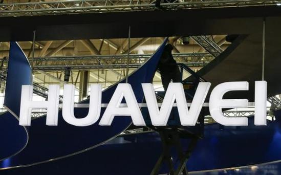 €25m - Price paid by Huawei for software developed in Dublin