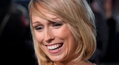Ireland international Stephanie Roche was released from her Houston Dash contract and is on the look-out for a new club