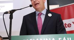 Since the campaign began, this has been billed as a must-win for Micheál Martin, whose leadership of Fianna Fáil has been brought into question after six successive defeats at by-elections