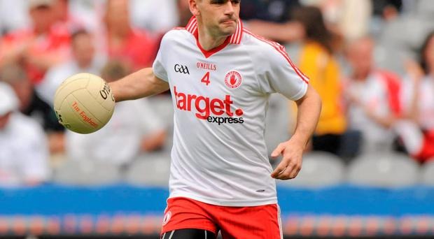 Ryan McMenamin is adamant that he has never coached a player to engage in 'verbals' and abhors the idea of an opposing player being taunted in such a manner as Donegal's Brendan Devenney has suggested