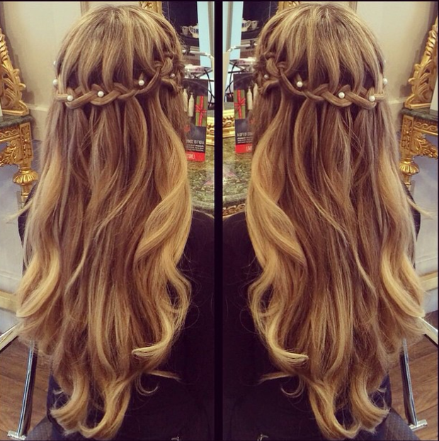 Top 10 Irish Hairstylists To Follow On Instagram Independent