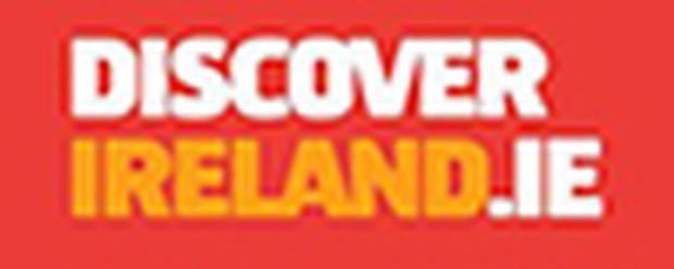 DiscoverIreland.ie