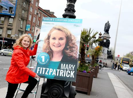 Mary Fitzpatrick's suffering at the hands of the Drumcondra Mafia was notorious