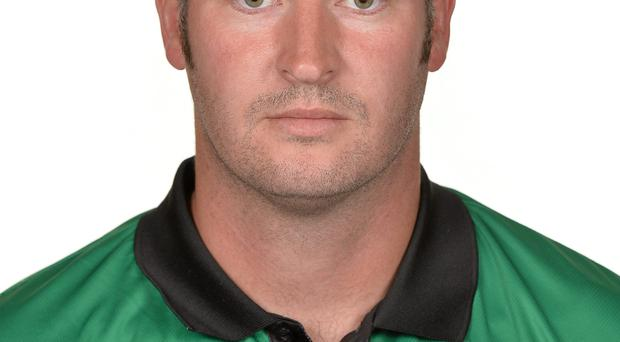 Connacht's elite player development officer Jimmy Duffy is favourite to become the province's new assistant coach